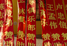 Capodanno cinese 17