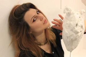 Fatima Messana