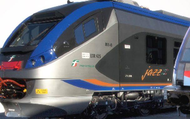 Vietato andare a  Viareggio in treno: sei mesi di lavori interromperanno la ferrovia