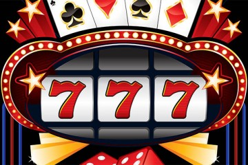 Tutto sul gioco d'azzardo: chi, quanto, come