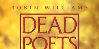 DeadPoetsSociety