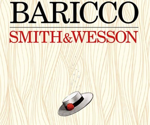 Baricco Smith e Wesson