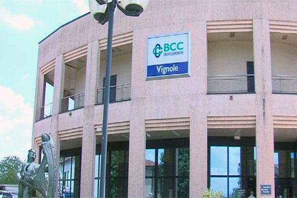 BccVignole