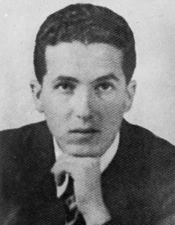 Bogardo Buricchi