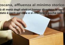 Donna al voto