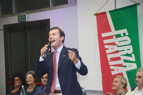 Giorgio Silli