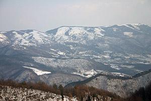Valbisenzio