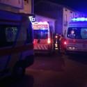 Ambulanze Iolo