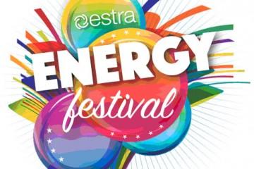Energy festival