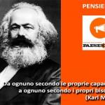 Karlx Marx