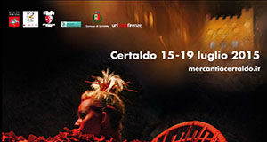 MERCANTIA 2015 - manifesto ufficiale ok