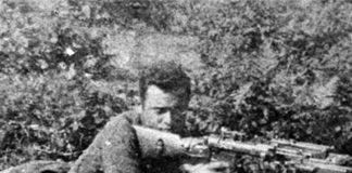 Partigiano