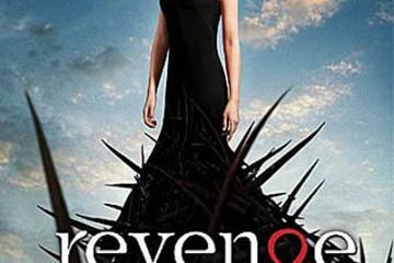 Revenge-TV-Series