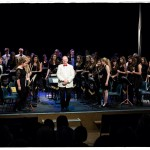Somerset county youth concert