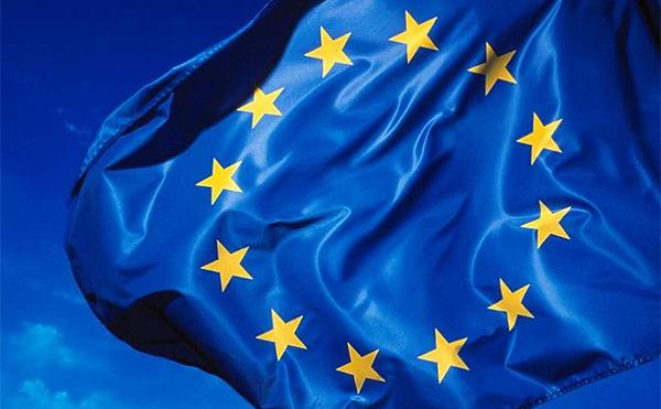 A che serve l'Europa?