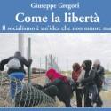 Come la libertà, incontro con Giuseppe Gregori