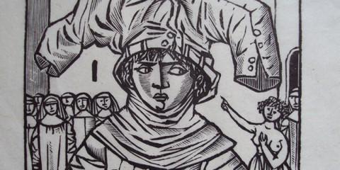 Decamerone illustrato