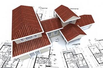 Casa e progetto