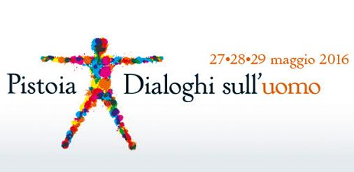 Dialoghi sull'uomo, l'umanità in gioco