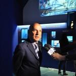 Guido Chelazzi presidente museo