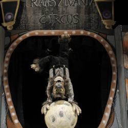 Transylvania Circus