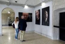 Mostra Vasco Rossi