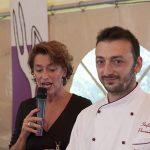 Chef Pinciaroli