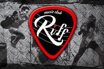 Inaugurazione Riff Club: il rock torna a Prato