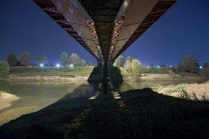 Ponte dell'Indiano