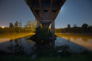 Ponte di Calcinaia