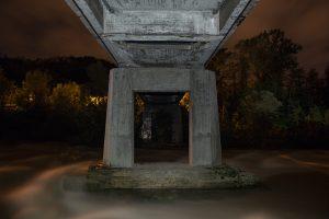 Ponte di Levane