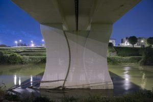 ponte-nuovo-di-empoli