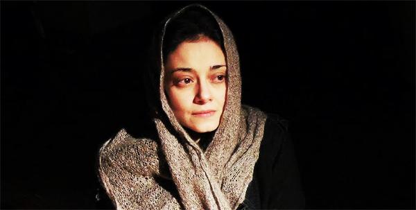 Donna non rieducabile, Elena Arvigo ricorda Anna Politkovskaja