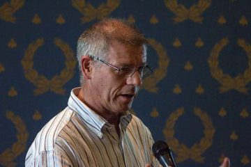 Luca Rinaldi