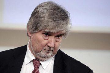ministro Poletti