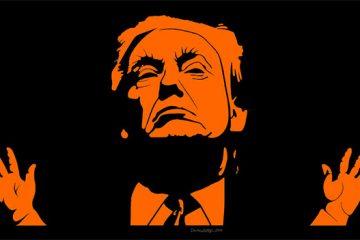 Riff Club Prato: Rock Against Trump con i Four Tramps Live