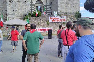 Giornata antifascista