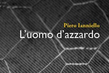 Ianniello 1