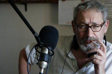 Marco Monzali