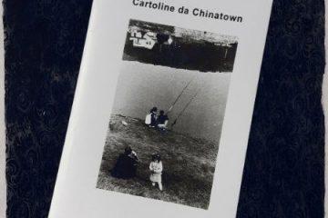 Cartoline da Chinatown
