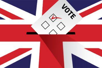 elezioni britanniche