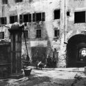 Ghetto ebraico di Firenze