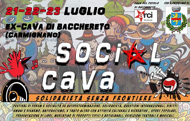 Social Cava