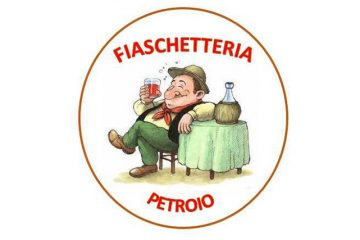Fiaschetteria Petroio