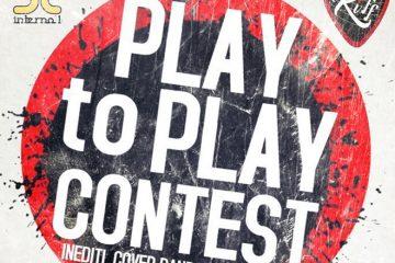 PLAYtoPLAYcontest_PROMO