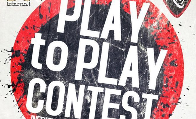 PLAYtoPLAYcontest_PROMO