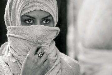 La scelta di Sudabeh immagine di copertina
