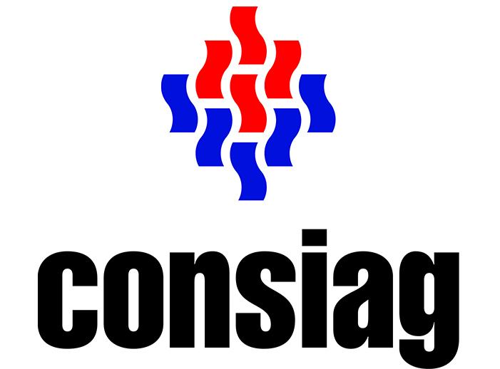 Simbolo Consiag