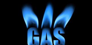 Gas estra energie