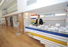 Store Estra